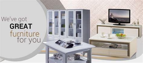 kedai sofa murah johor bahru review home