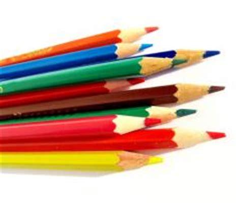 officemax color copies im 193 genes para descargar dibujos b 205 blicos