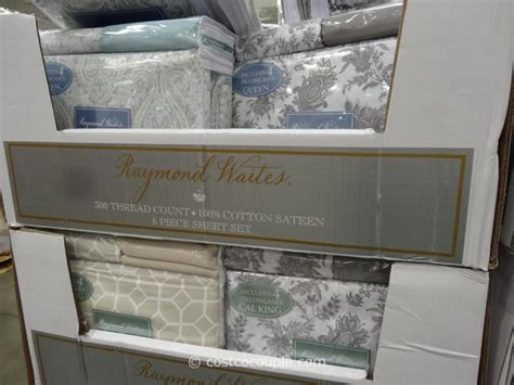 costco bedding sets the best 28 images of costco bedding sets frozen bedding