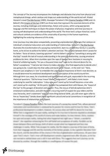 sleep paralysis research paper college essays college application essays research