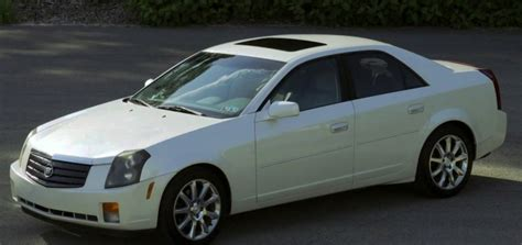 car engine repair manual 2003 cadillac cts on board diagnostic system 캐딜락 cts 나무위키