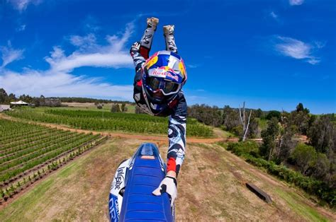 red bull freestyle motocross freestyle motocross redbull bikes pinterest posts