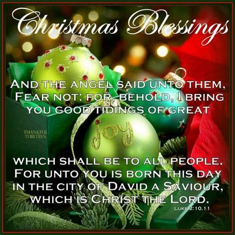 merry christmas god bless merry christmas quotes wishing   merry christmas quotes