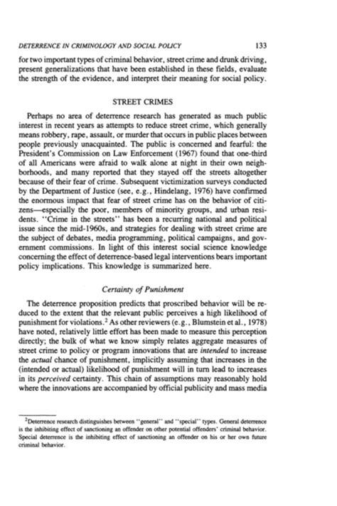 Application Letter Sle For Fresh Graduate Criminology