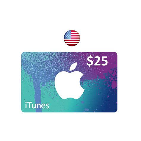 Itunes Gift Card Instant Email Delivery - 25 apple gift card u s account instant email delivery b6ayq store