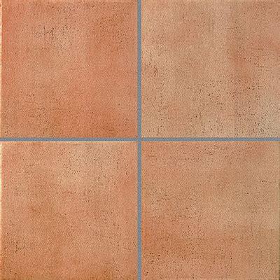 pavimenti tagina carrelage c 233 ramique et gr 232 s c 233 rame terre cotte dell umbria
