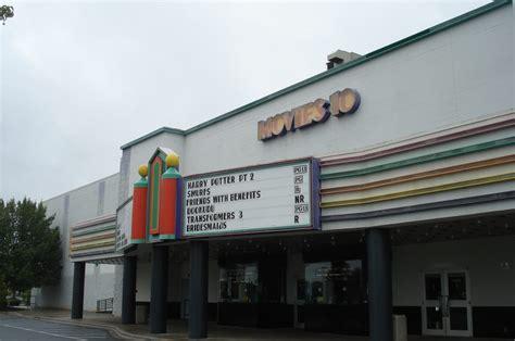 cineplex near me movies playing near me cinemark