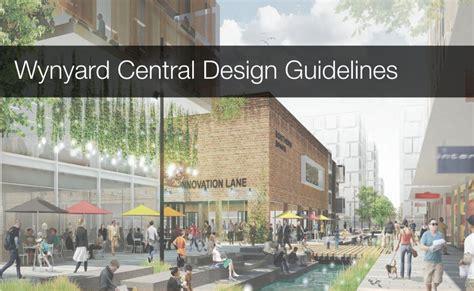 residential design guidelines victoria sills van bohemen
