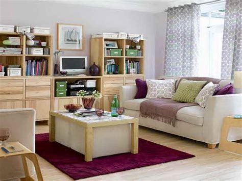 small livingroom decor very small living room ideas modern house