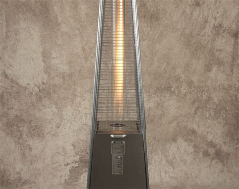 Patio Heaters R Us Heating Archives Page 4 Of 6 Patio Heaters R Us