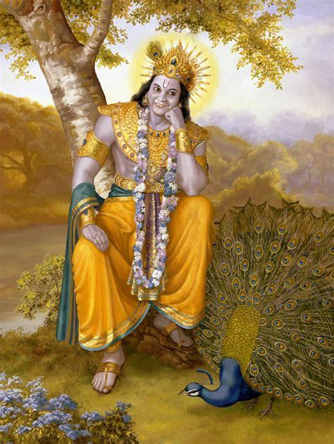 Kundalini By Hare Krishna shri krishna jeff raum s work jeffraum