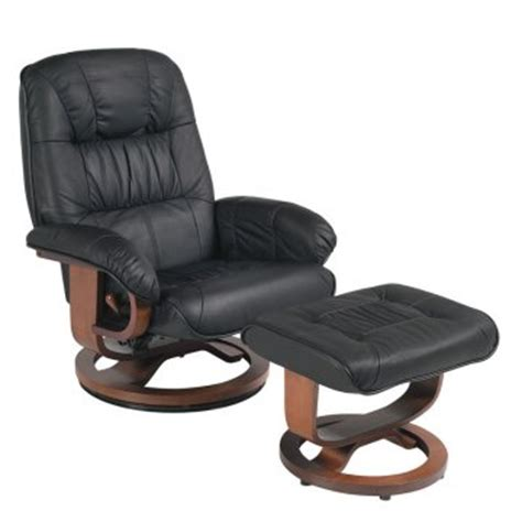 Black Recliner Chairs by Leather Recliners Market Targeted By New Recliner