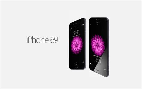 iphone  primenews