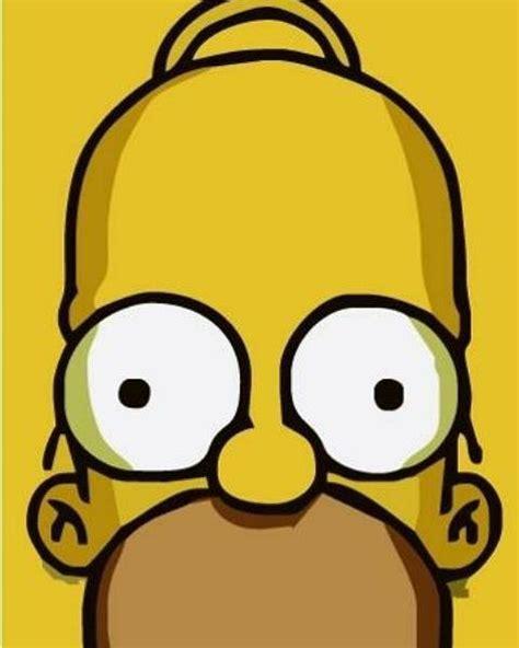 imagenes tumblr los simpsons joans fuster mi fondo de pantalla o o homero simpsons