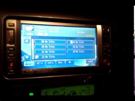 Dvd Player Tekyo translate japanese text script in your japanese car radio tv dvd player into