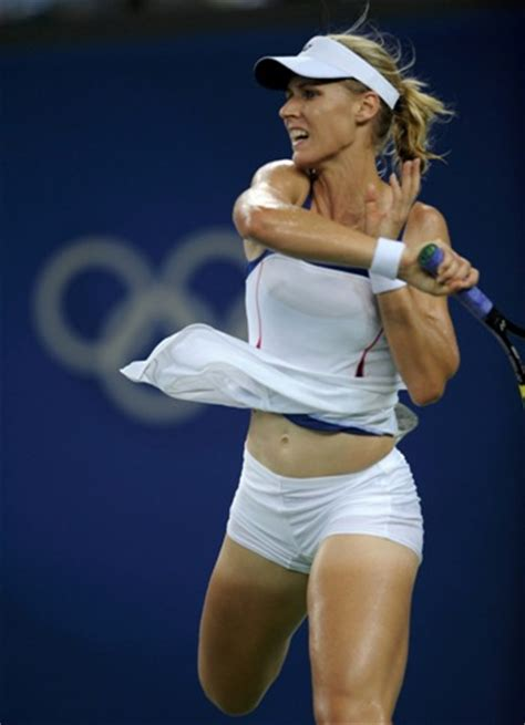 top 10 hottest female tennis players of 2013 | reading tree