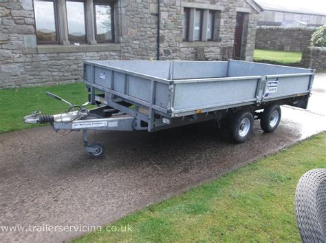 flat bed for sale ifor williams trailers for sale ifor williams trailer