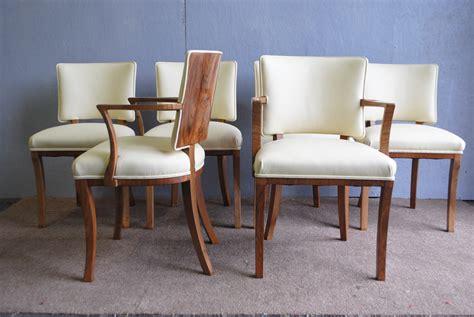 art deco dining room furniture art deco dining room suite cloud 9 art deco furniture