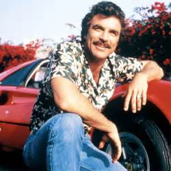 Magnum Pi Year Magnum P I 171 Kid Of The 80s Reliving My Childhood