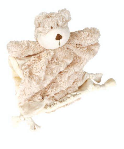 Noonoo Comforter by Maternity Maternity Style Baby