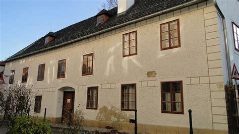 wohnung heiligenstadt beethoven museum vivent at