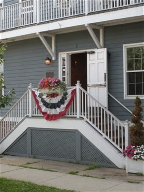 cold spring ny bed and breakfast hudson house inn bed and breakfast 2 main street in cold spring ny tips and