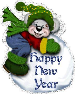 cute  year jhocy