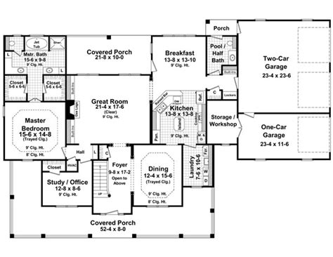 stonewood homes floor plans the stonewood 7777 4 bedrooms and 3 baths the