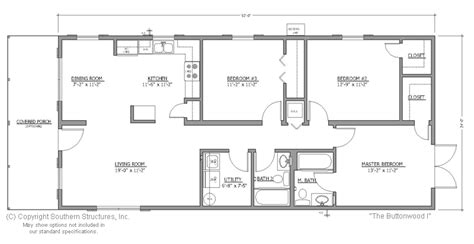 small mobile home floor plans small mobile home floor plans studio design gallery