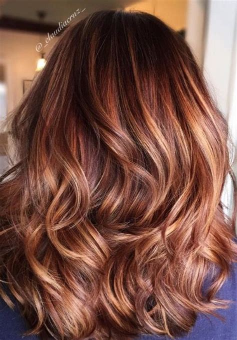 copper brown hair on pinterest color melting hair blonde hair exte 1000 images about hair beauty on pinterest bobs