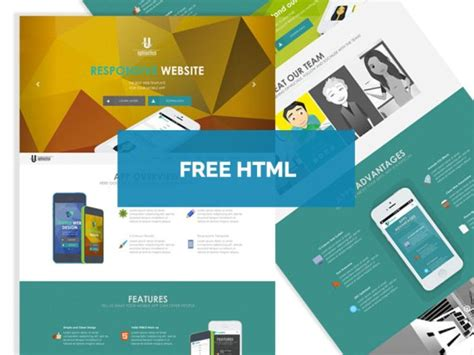 website templates free html5 with css3 jquery rulesloadzone