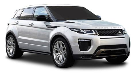 white range rover png range rover evoque al motor rental cars