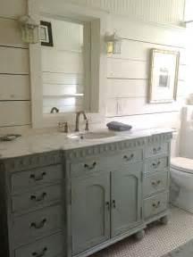 design house cottage vanity best 20 cottage style bathrooms ideas on pinterest
