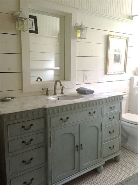 cottage bathroom vanity marvellous basement makeover cabinet design vanities and design on pinterest