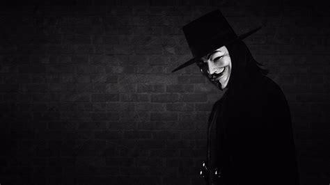 Hoodie Jabb Awoc Keez High Quality Hoodie anonymous mask hq desktop wallpaper 21421 baltana