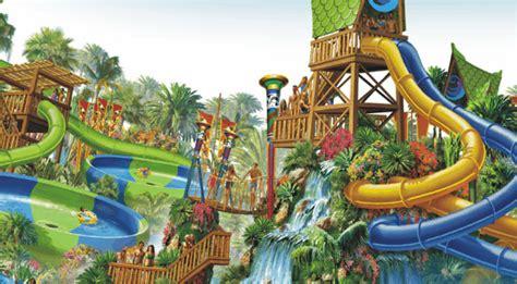 Orlando Vacation Pool Homes - best orlando water park deals orlando vacation news