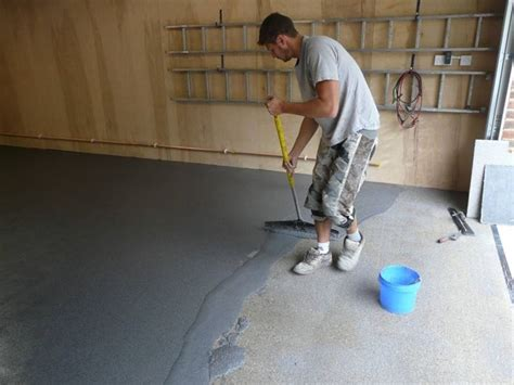 prodotti per pavimenti in resina scegliere la resina per pavimenti come pulire