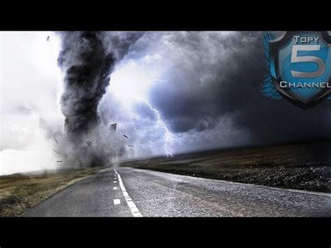 imagenes de tragedias naturales top 5 los 5 desastres naturales m 193 s mortales de la