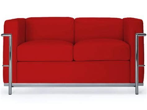divano due colori divano due colori arredare il soggiorno con un divano