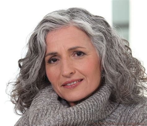 short grey hairstyles on older women google search picture of older attractive women google search aging