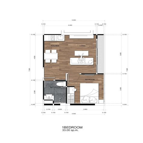 grandeur 8 floor plan 100 grandeur 8 floor plan houseplns of luxury