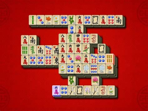 mahjong games mahjong the secret garden mahjong games free