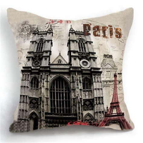 cuscini decorativi 17 migliori idee su cuscini decorativi su