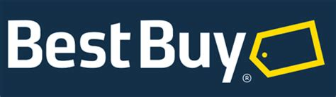 Buy New Brand New Best Buy S New Tag