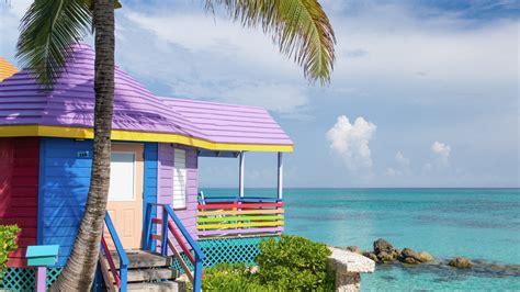 caribbean zoom virtual backgrounds  boring meetings