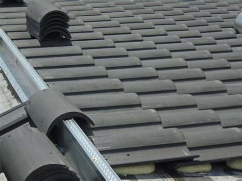 Cement Roof Tiles Concrete Roof Tile S Tile Miami General Contractor