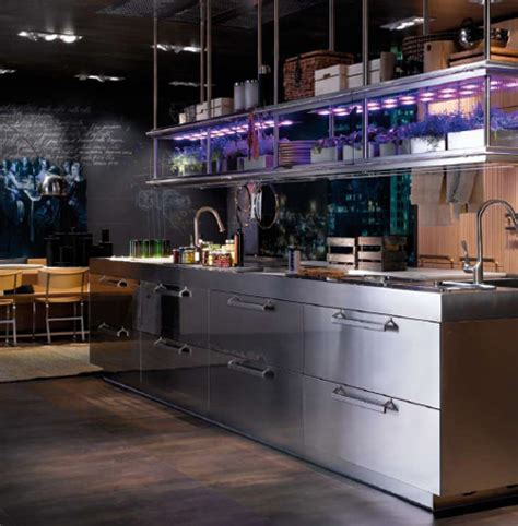 arclinea kitchen arclinea lignum et lapis kitchen by antonio citterio technological innovation and