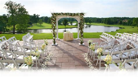 country themed wedding venues in nj wedding venues near me in new jersey brooklake country club