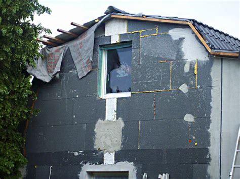 Haus Verputzen Kosten Gr 252 Ndlich Kalkulieren