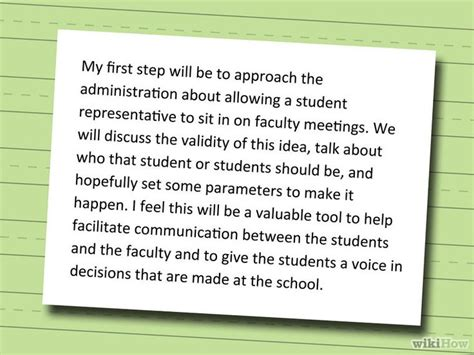 write a speech for school elections schools